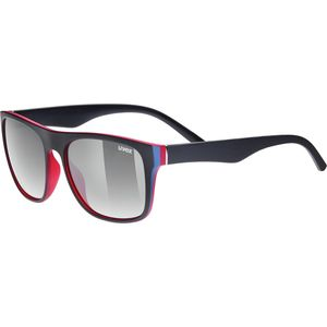 Uvex LGL 26 Sunglasses