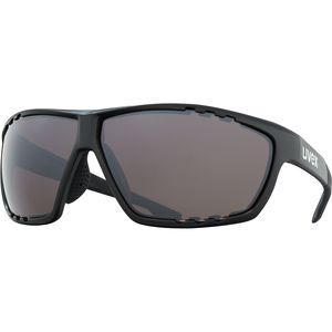 Uvex Sportstyle 706 Colorvision Sunglasses