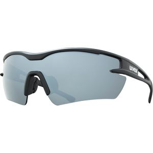 Uvex Sportstyle 116 Photochromic Sunglasses