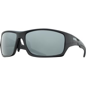 Uvex Sportstyle 222 Polarized Sunglasses