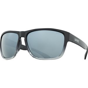 Uvex LGL 36  Sunglasses