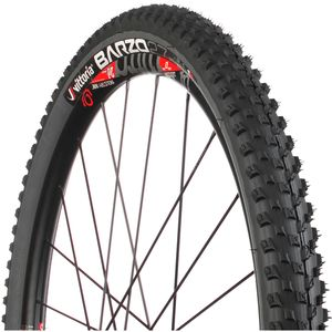Barzo TNT Tire - 27.5in
