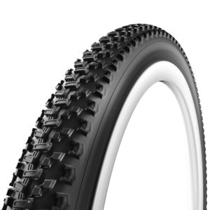 Saguaro TNT Tires - 29in