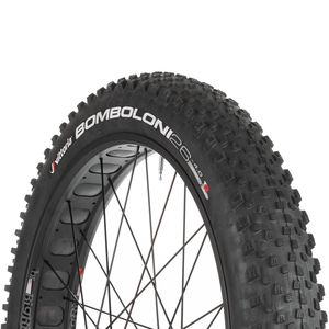 Bomboloni TNT Fat Bike Tire - 26in