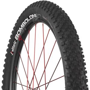 Bomboloni TNT Tire - 27.5 Plus