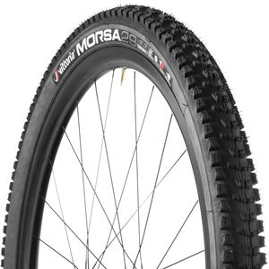 Vittoria Morsa G Plus TNT Tire - 29in