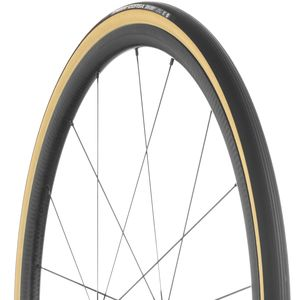 Corsa G Plus Tire - Tubular