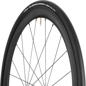 Rubino Pro G Plus Tire - Clincher