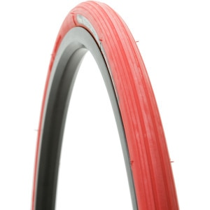 Zaffiro Pro Home Trainer Tire - 700x23