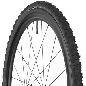 Cross XL Pro TNT Tire - Clincher