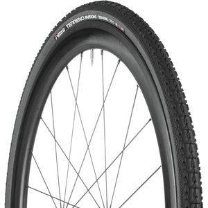 Terreno Mix G Plus Tire - Tubeless