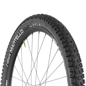 Vittoria Martello G Plus TNT Tire - 27.5in