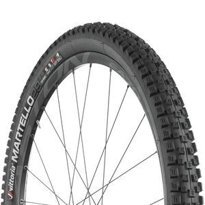 Vittoria Martello G Plus TNT Tire - 29in