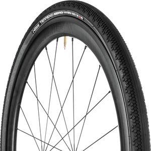 Vittoria Terreno Zero G Plus Tire - Tubeless