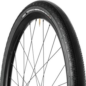 Vittoria Terreno Zero G Plus 650b Tire - Tubeless