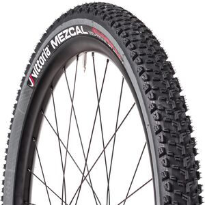 Vittoria Mezcal III G2.0 XC-Trail Tire - 27.5in
