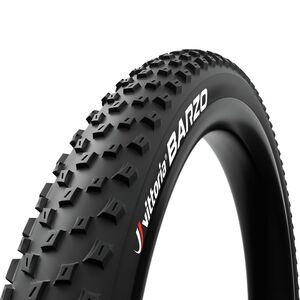 Vittoria Barzo G2.0 XC-Trail Tire - 27.5in