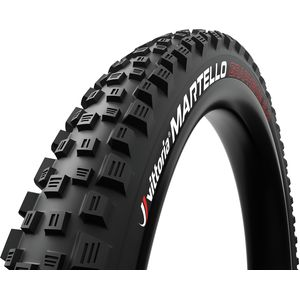 Vittoria Martello G2.0 Enduro 4C Tire - 27.5 Plus