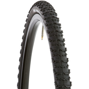 Cross XM Pro II Tire - Clincher