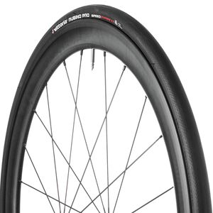 Vittoria Rubino Pro Speed G2.0 Tire - Clincher