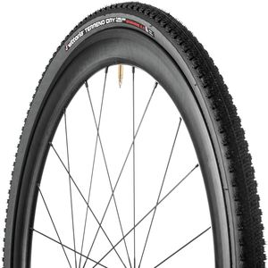 Vittoria Terreno Dry G2.0 Tire - Tubeless