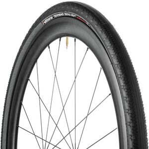 Vittoria Terreno Zero G2.0 Tire - Tubeless