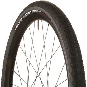 Vittoria Terreno Zero G2.0 650 Tire - Tubeless