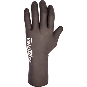veloToze Waterproof Cycling Glove - Men's