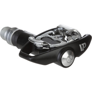 VP Components VP-R61 Pedal