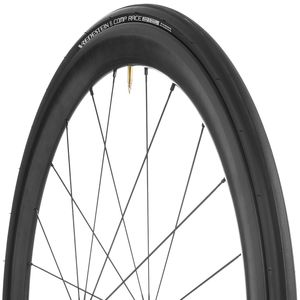 Comp Race Tire - Clincher