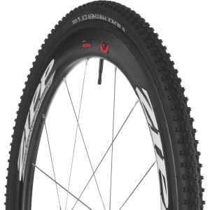 Vredestein Black Panther CX Tire