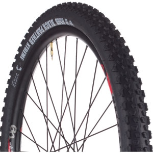 Black Panther Xtreme - TLR - 27.5in Tire
