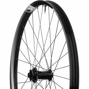 We Are One Union Vesper 29in Boost Wheelset