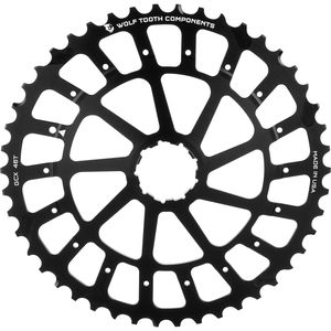 Giant Cog for SRAM XX1/X01