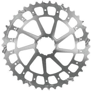 Wolf Tooth Components Giant Cog for SRAM XX1/X01