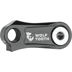 Wolf Tooth Components Roadlink DM