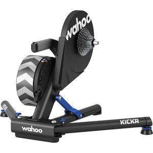 Wahoo Fitness KICKR Smart Power Trainer