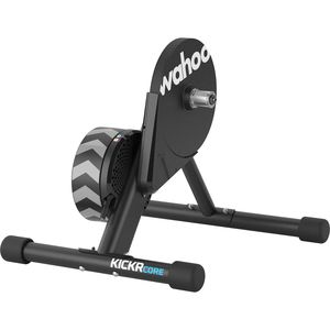 Wahoo Fitness KICKR CORE Smart Power Trainer