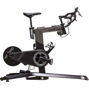Wahoo Fitness KICKR Bike