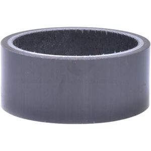 Wheels Mfg Carbon Fiber Headset Spacer