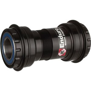 Wheels Mfg PF30 to SRAM Bottom Bracket with ABEC-3 Bearings