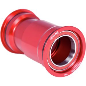 Wheels Mfg PF30 Angular Contact Bottom Bracket