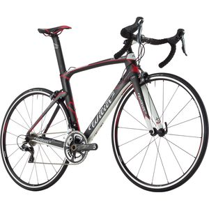 Cento1 Air/Shimano Dura-Ace - Ultegra 11 Complete Road Bike - 2016