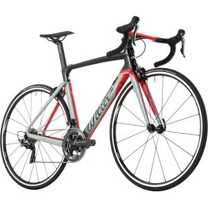 Cento10 Air Dura-Ace 9100 Complete Road Bike - 2017