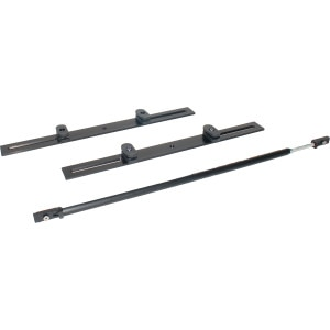 Thule 881 Top Deck Kayak Adapter Kit