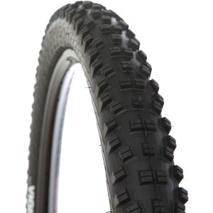 WTB Vigilante Team Issue TCS Tire - 27.5in