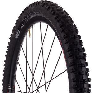 WTB Vigilante TCS Tough FR Tire - 27.5