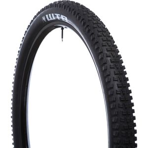 WTB Trail Boss TCS Tough FR Tire - 27.5