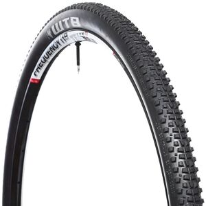WTB Cross Boss TCS Light FR Tire - Clincher