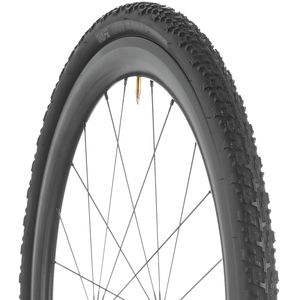WTB Nano TCS Light FR Tire - Clincher
